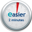 homepage-clocks-2