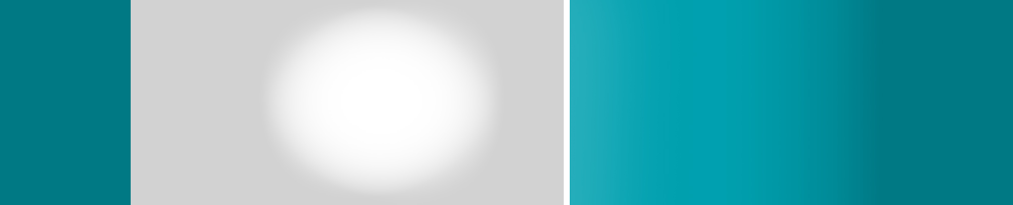 Clenz-a-dent_Slider-Background3c